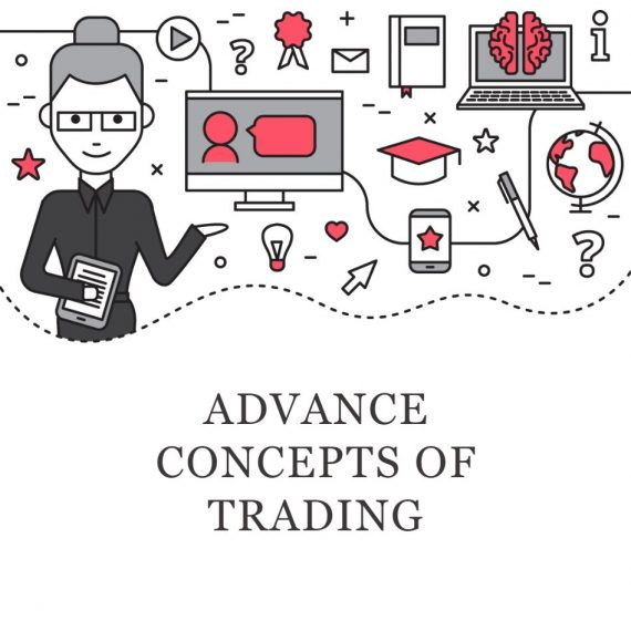 advance trading, stock, trading, forex trading solution